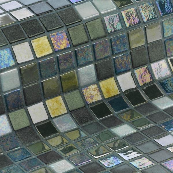 Мозаика Tomahawk coctail