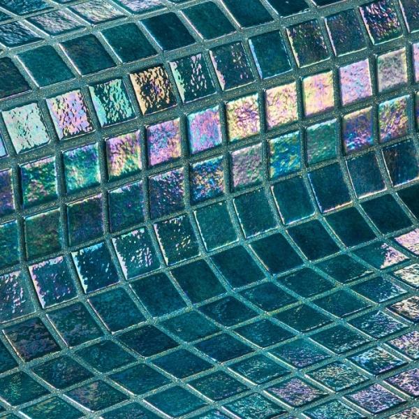 Мозаика Jade