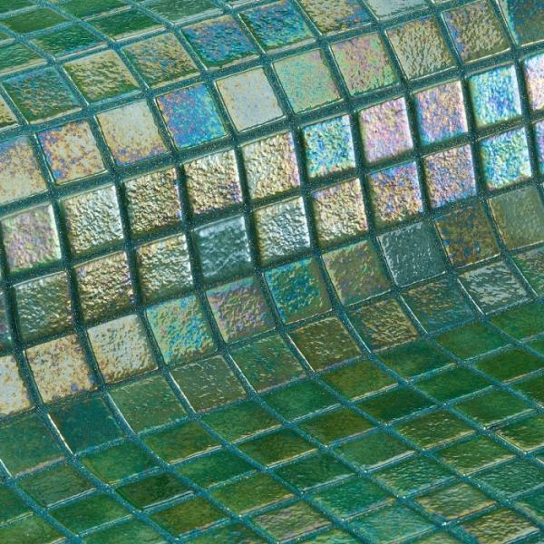 Мозаика Green Pearl