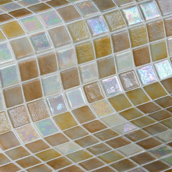Мозаика Sahara mix