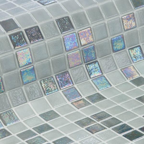Мозаика Stone mix
