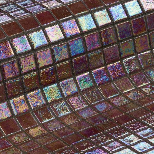 Мозаика Cobre