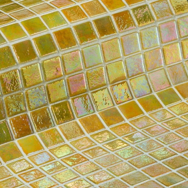 Мозаика Ambar