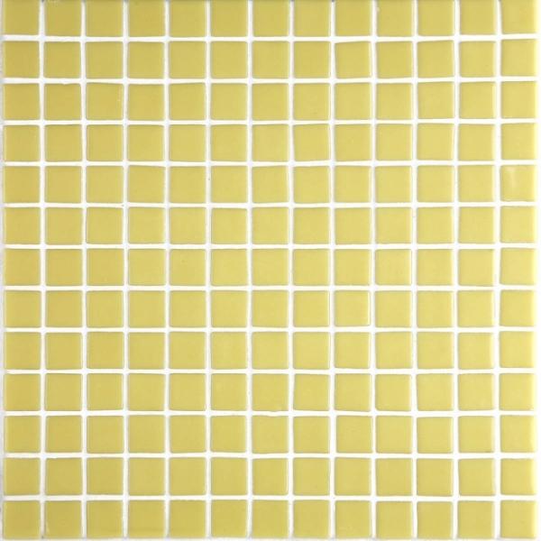 Мозаика 2539-В