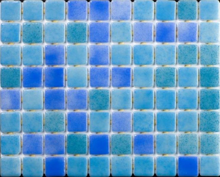 Мозаика 2505/2508/2510-A