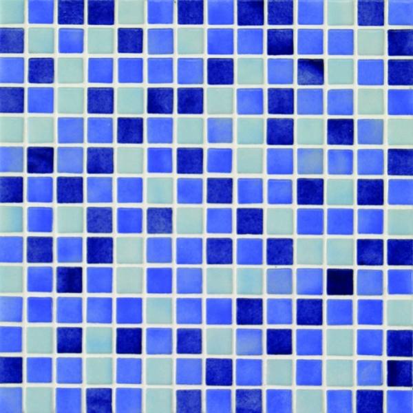 Мозаика 25002-C