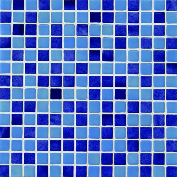 Мозаика 25003-В