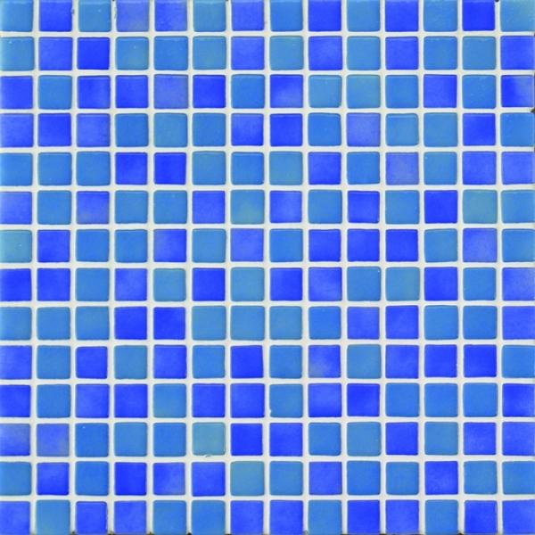 Мозаика 25004-В