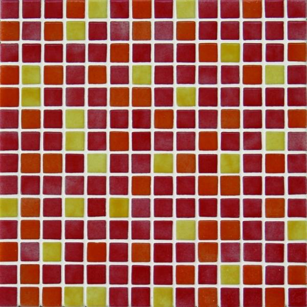 Мозаика 25006-Д