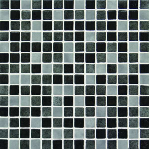 Мозаика 25007-C