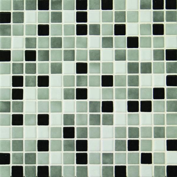 Мозаика 25008-Д
