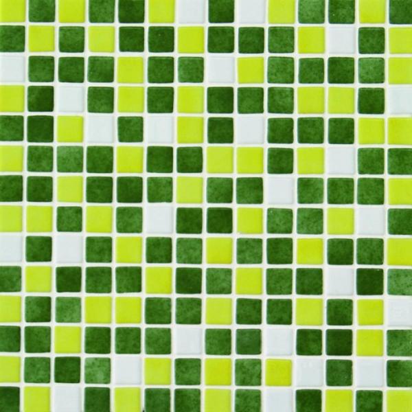 Мозаика 25011-Д