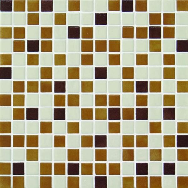 Мозаика 25012-C