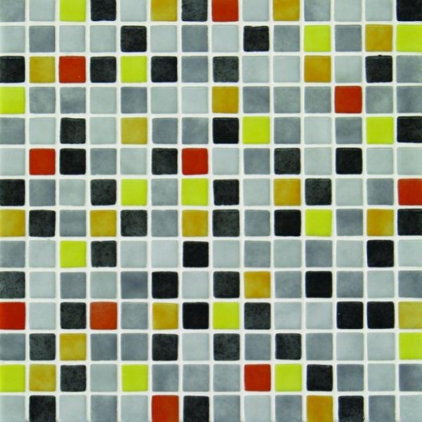 Мозаика 25013-Е