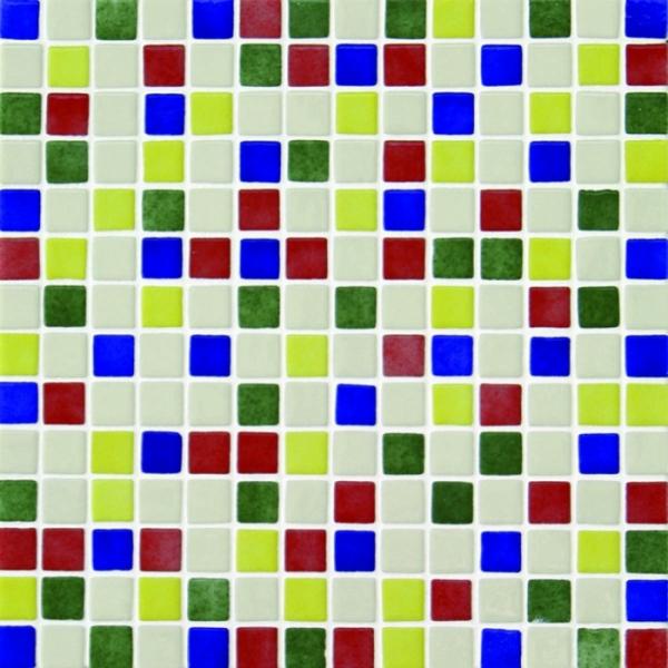 Мозаика 25014-Е