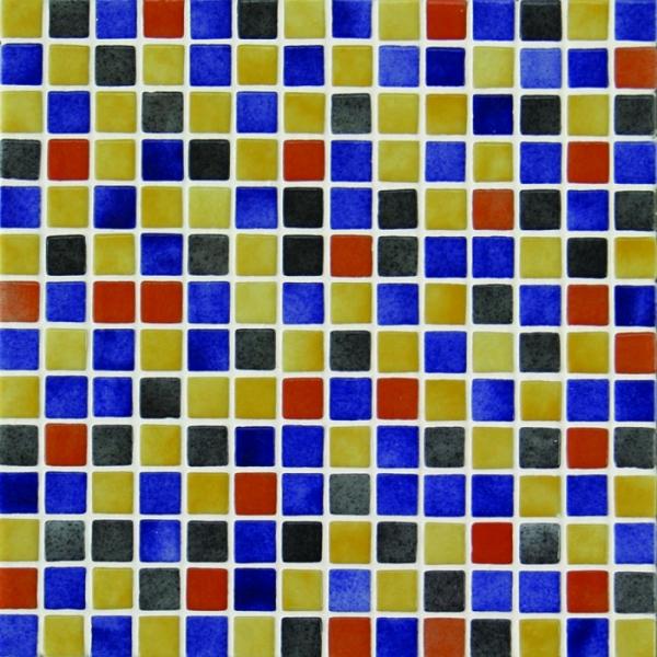 Мозаика 25016-Д