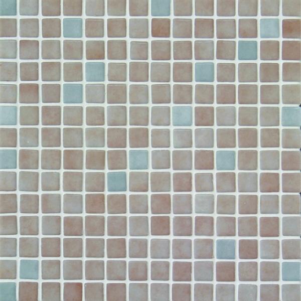 Мозаика 2514-B
