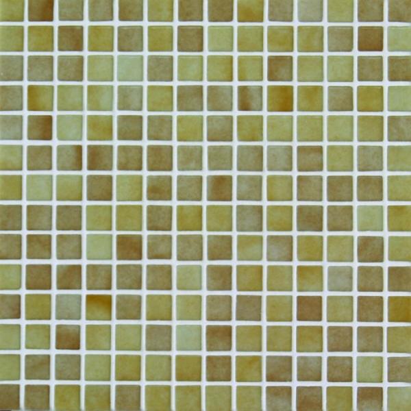 Мозаика 2576-В