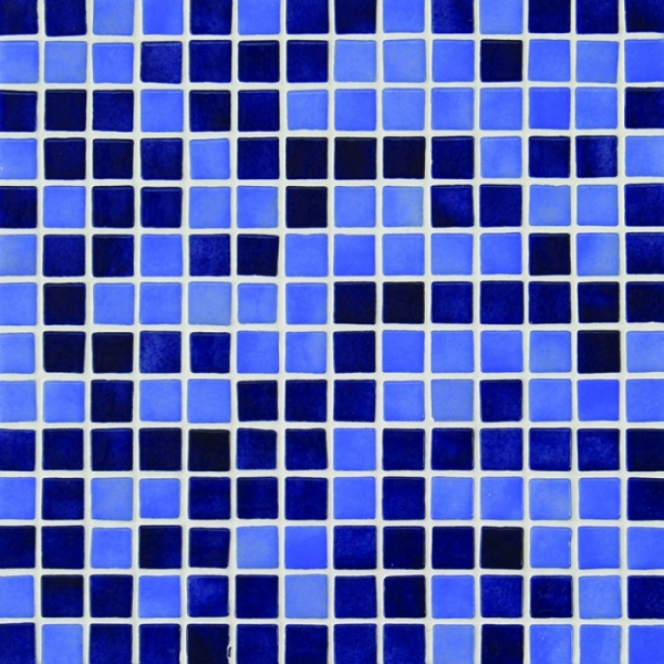 Мозаика 2577-С