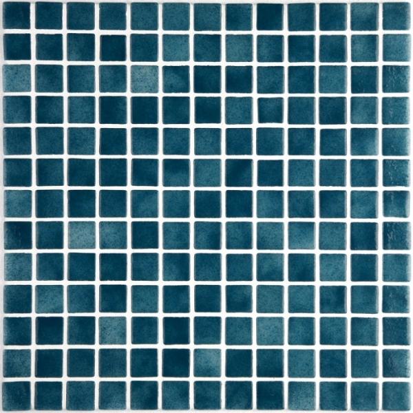 Мозаика 2502-A