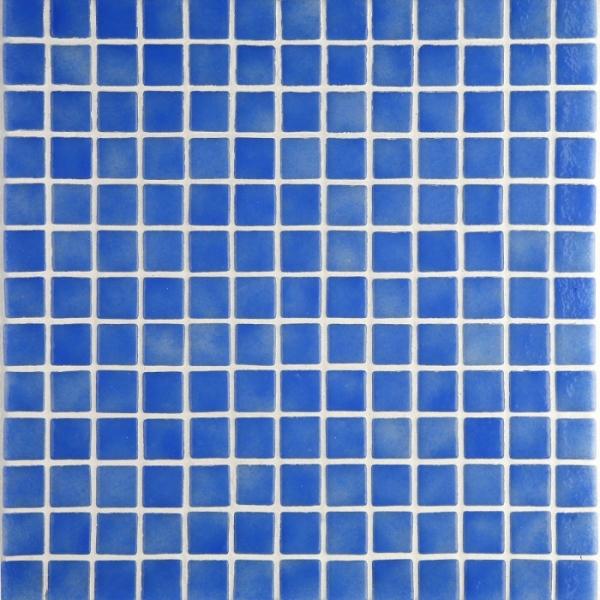 Мозаика 2505-A