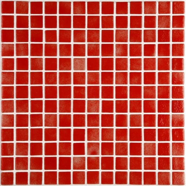 Мозаика 2506-C