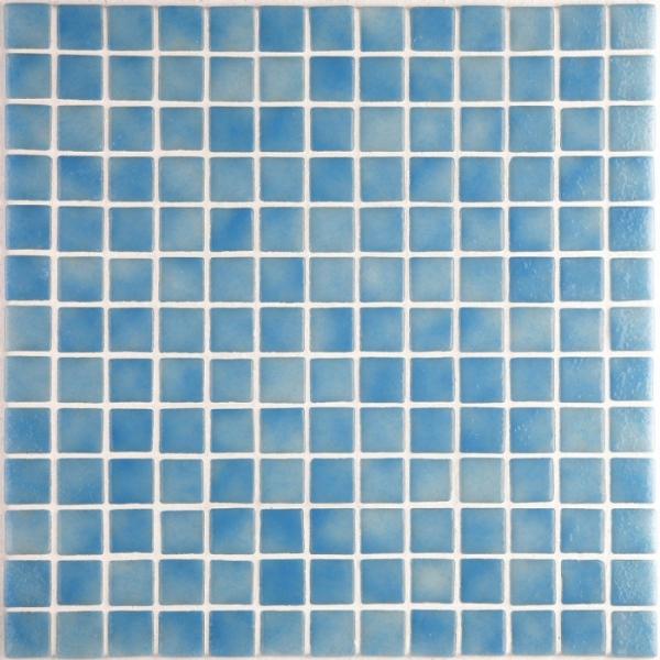 Мозаика 2508-A
