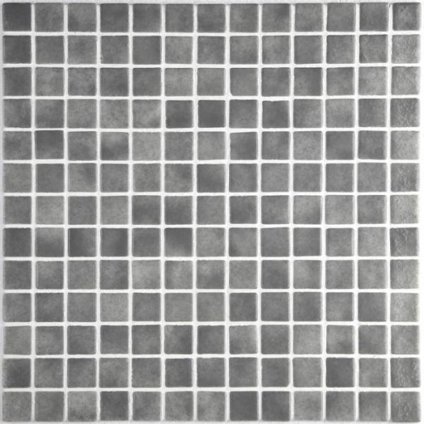 Мозаика 2560-А