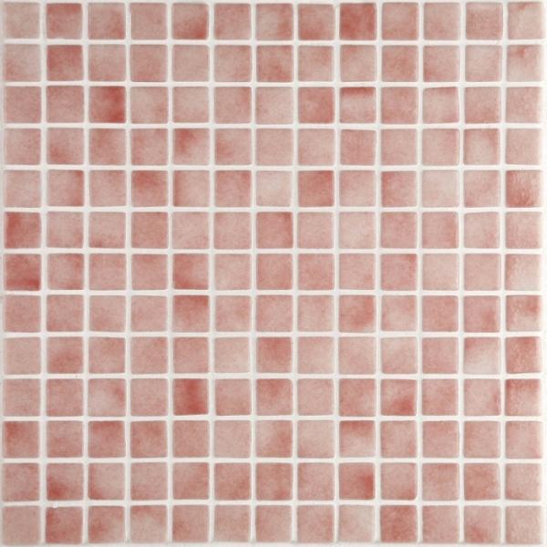 Мозаика 2564-В