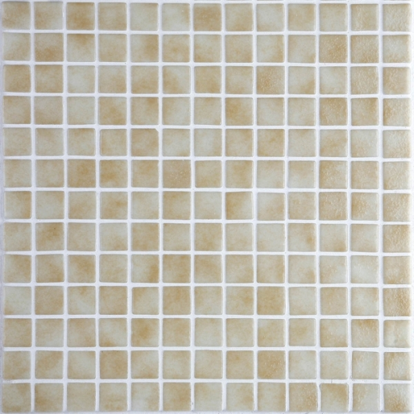 Мозаика 2597-В