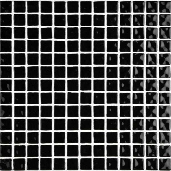 Мозаика 2530- Д Ondulato