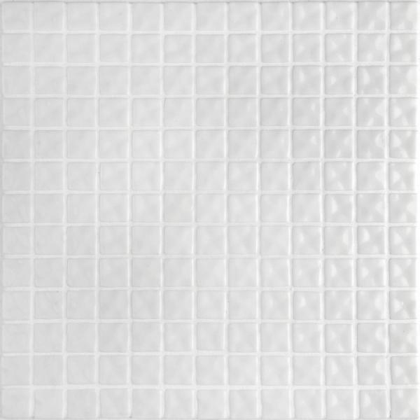 Мозаика 2545- Д Ondulato