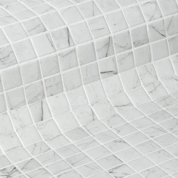 Мозаика Carrara