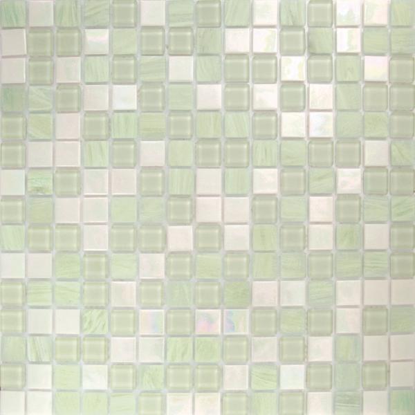 Мозаика Cetrino*