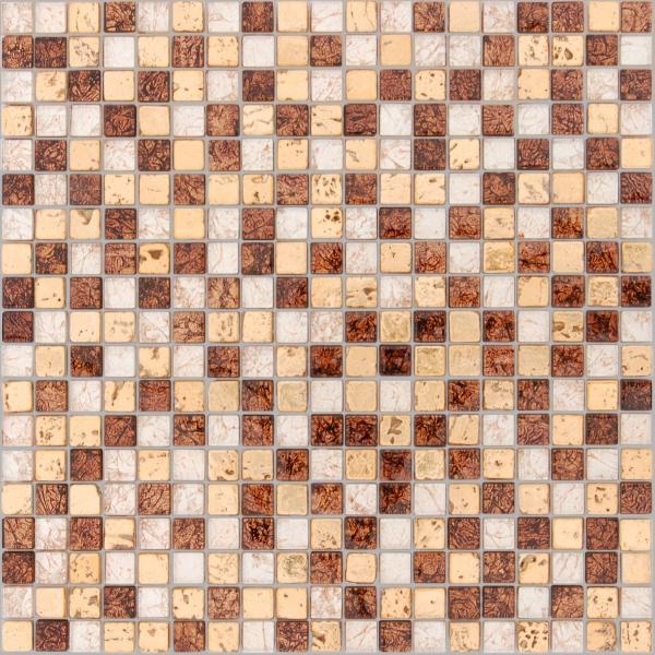 Мозаика Classica 6