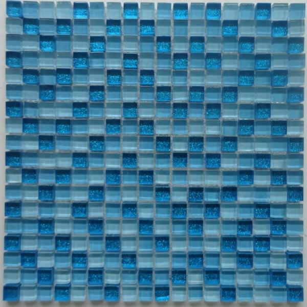 Мозаика DAO-04 15х15