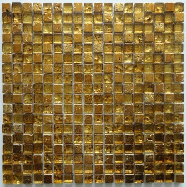 Мозаика DAO-05 15x15