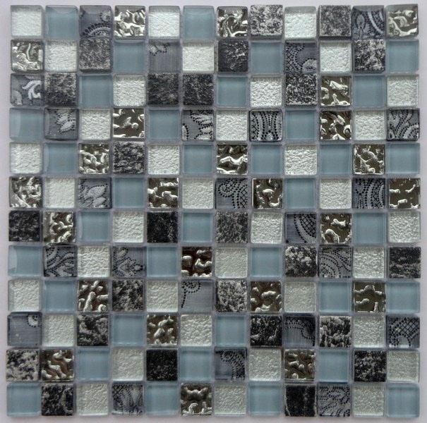 Мозаика DAO-20 23х23