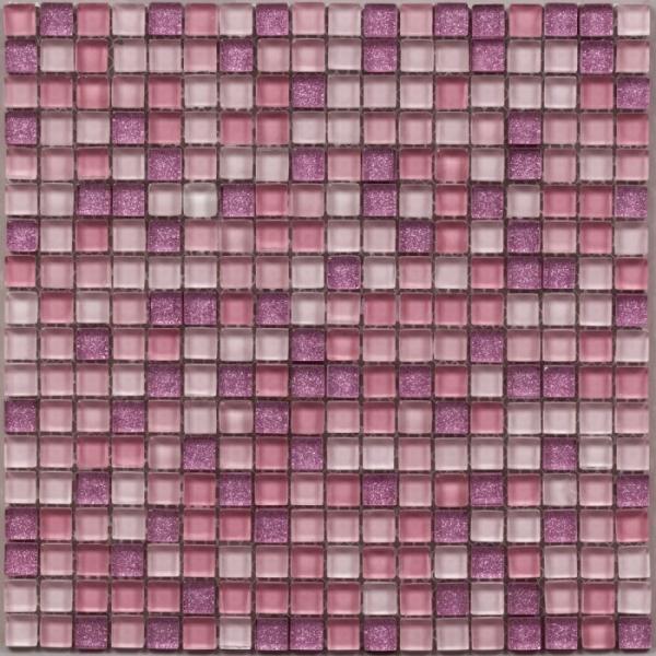 Мозаика DAO-39 15х15