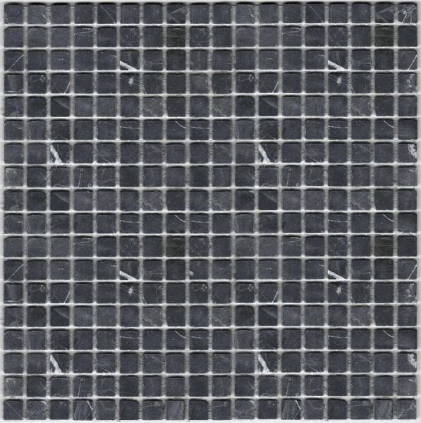 Мозаика DAO-505, 15x15х4