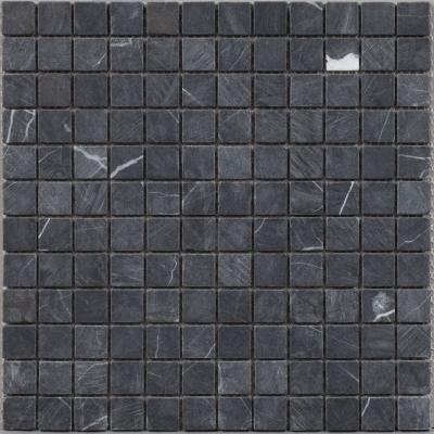Мозаика DAO-505