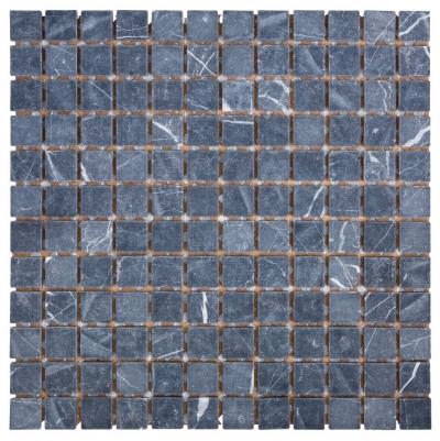 Мозаика DAO-505, 23x23х4/8