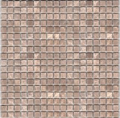 Мозаика DAO-531, 15x15х4