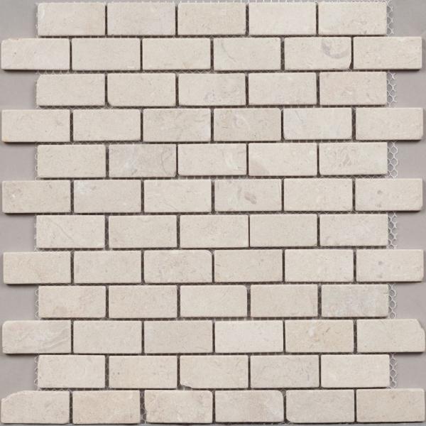 Мозаика DAO-533, 23x48х7