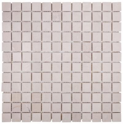 Мозаика DAO-533, 23x23х4/8