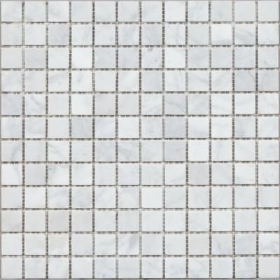 Мозаика DAO-536, 23x23х4/8