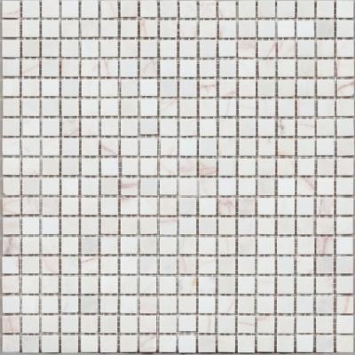 Мозаика DAO-537, 15x15х4