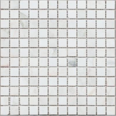Мозаика DAO-537, 23x23х4