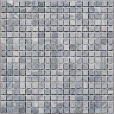 Мозаика DAO-538, 15x15х4