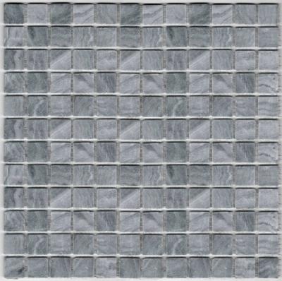 Мозаика DAO-538, 23x23